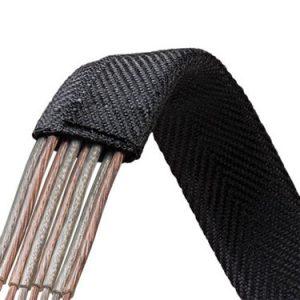 кабельная оплетка F6Z
