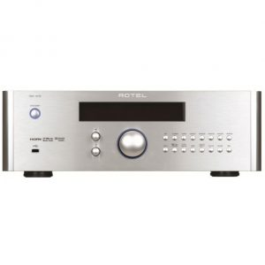 Аудио/видео процессор Rotel RSP-1572